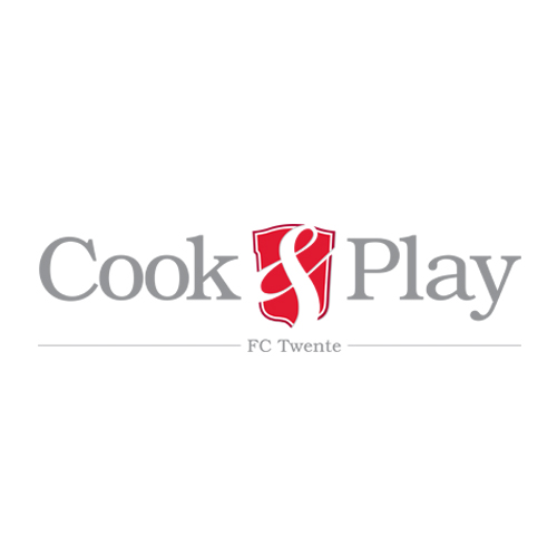 Cook and Play
