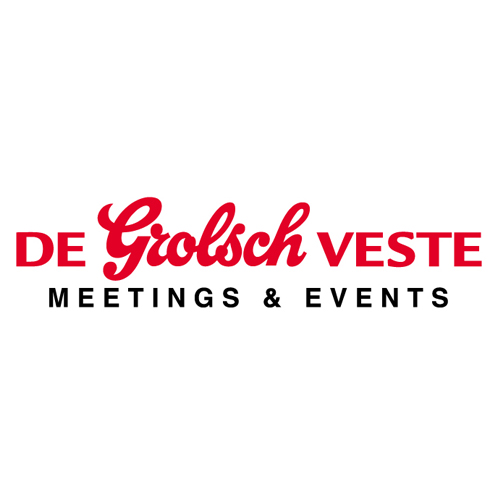 De Grolsch Vest Meetings & Events