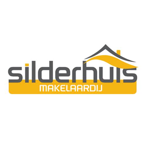 Silderhuis Makelaardij