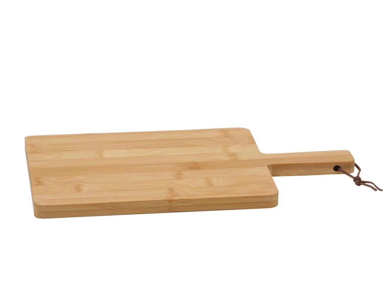 Snijplankje bamboe