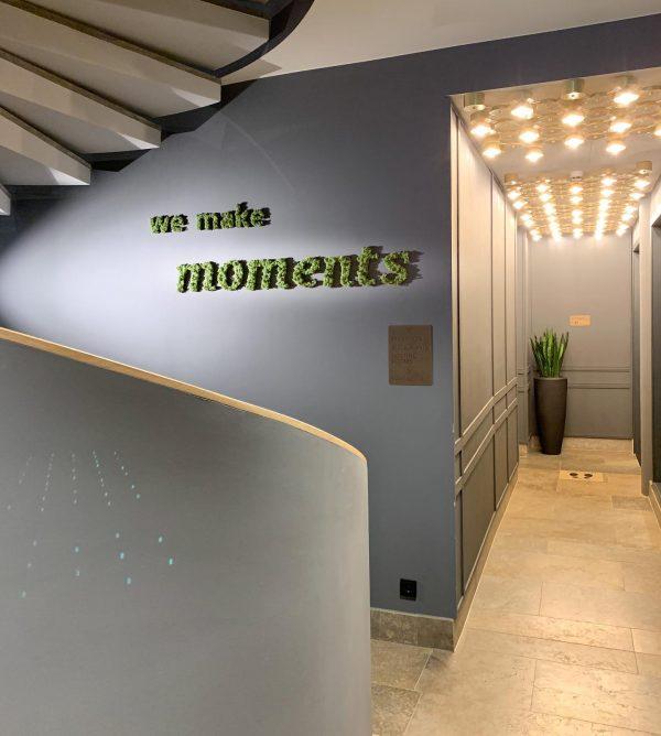 we-make-moments